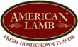 American Lamb Board Logo